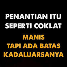 Foto Meme Indonesia - gambar meme komik lucu bikin ngakak gambar kata kata
