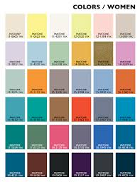 spring colors home design inspiration home decoration collection