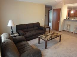 one bedroom apartments in normal il healing stone 3 bedroom apartment for rent apartment mart