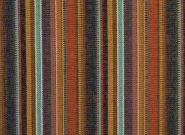 Pindler Pindler Upholstery Fabric Ogu001 Ml01 Ogunquit Navajo By Pindler