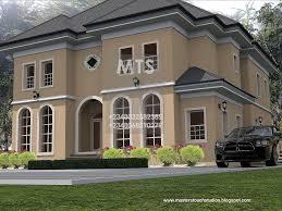 3 bedroom duplex designs in nigeria modern duplex house designs in nigeria 3 bedroom house designs