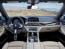 Best Car Interiors 10 Best Luxury Car Interiors Autobytel Com
