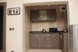 1 Bedroom Apartment Deluxe 1 Bedroom Apartment U2013 Bricks Point