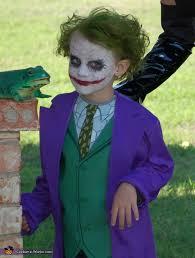 Halloween Costume Kids 61 Costumes Images Halloween Ideas Halloween