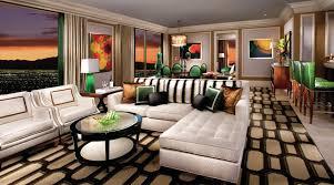 one bedroom apartments greensboro nc 1 bedroom apartments in greensboro nc luxury downtown neighborhood