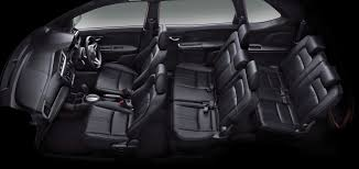 jm lexus product specialist salary the all new honda br v launched kensomuse