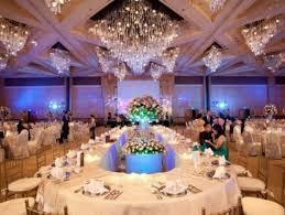 wedding venues in tx wedding venues dallas lone mansion wedding