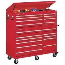 home depot tool cabinet toolchest tool box dresser black tool chest on wheels home depot