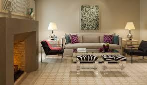 amazing interior design from martha angus portfolio menlo park