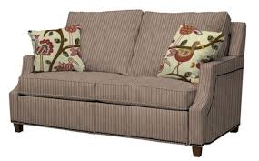 Norwalk Furniture Sleeper Sofa Norwalk Furniture Kobe Reclining Sofa Taoslifestyle Com