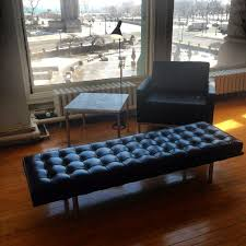 Modern Furniture Store Chicago by 12 Best Modern Classics Chicago Store Images Images On Pinterest