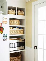 Cheap Kitchen Storage Ideas 644 Best It Started With Kitchens Images On Pinterest Kitchen