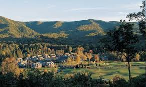 West Virginia travelers rest images The greenbrier sporting club west virginia mountain community jpg