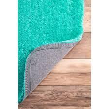 6x8 Area Rug Graceful Turquoise Area Rug Safavieh Turquoise Area Furniture To