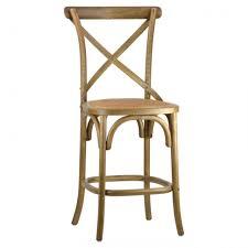 bar stools counter height barstools backless bar stool french