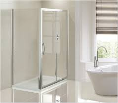 bathroom door designs photos hgtv tags interior bedroom apartment layout modern master