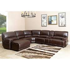 harper fabric 6 piece modular sectional sofa best choice of sofa 6 piece sectional rueckspiegel org in the