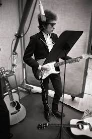 61 by Best 25 Bob Dylan Highway 61 Ideas On Pinterest Best Of Bob