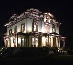 colonial house outdoor lighting fascinating outdoor light fixtures for colonial homes and ideas