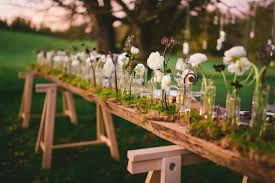 eco friendly wedding favors best eco friendly wedding tips for going green at the altar
