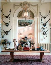 home and interiors timothy corrigan on antiques and interiors part 2