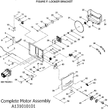 ryobi bts20 table saw parts