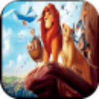 lion king android free download mobomarket