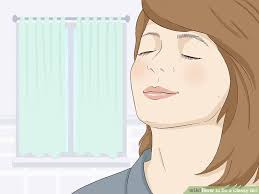 Girly Cool Things To Buy Cheaper Than A Shrink by How To Be A Classy 15 Steps With Pictures Wikihow