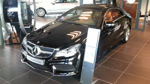 mercedes e class coupe 2015 mercedes e class coupe amg 2015 in depth review interior