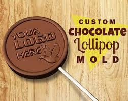 chocolat personnalisã mariage personnaliser le moule à chocolat moule en silicone