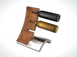 wooden rack design u2013 sinsa info