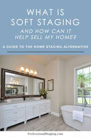 interior design home staging jobs 20 best home staging images on pinterest decoration dreams and