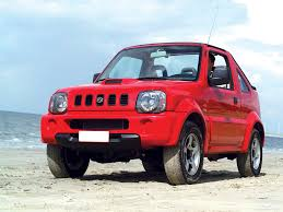 gemini jeep 2015 suzuki jimny review prices u0026 specs