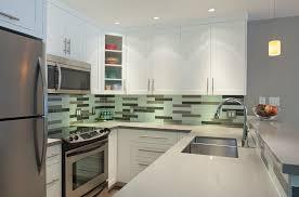 cuisine terroir leroy merlin cuisine leroy merlin avis house flooring info