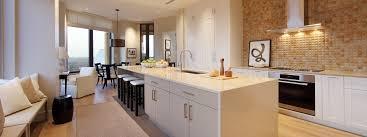 4 Bedroom Apartments In Atlanta Buckhead Condos Luxury Condos In Atlanta Ga Mandarin Oriental