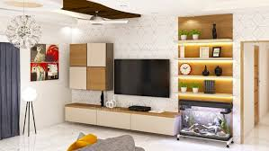 tv wall designs tv wall units for living room india gopelling net
