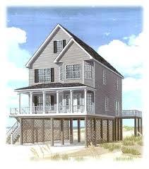 two story modular floor plans modular homes floor plan sea gull 1 two story modular home floor