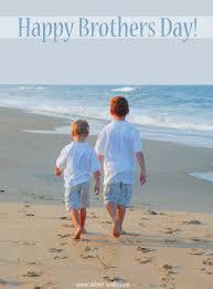 Virginia Beach House Rentals Sandbridge by Happy Brothers Day Happybrothersday Sandbridge Vabeach