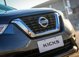 kicks nissan price 5 claves del debut de nissan kicks en méxico autos el financiero