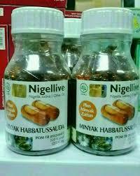 Minyak Zaitun Termurah daftar harga minyak zaitun termurah terbaru daftar barang
