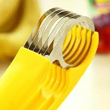Good Quality Kitchen Utensils by Tool Dent Picture More Detailed Picture About High Quality