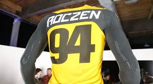 rocky mountain motocross gear catching up with ken roczen moto x lab transworld motocross