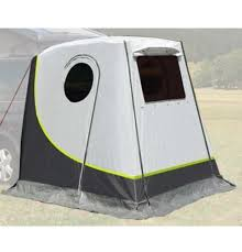 Bongo Tailgate Awning Tailgate Tents Campervan Accessories Camperco