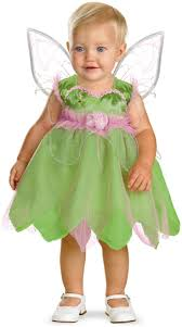 woodland fairy halloween costume 262 best birthday fairy party enchanted parties alice