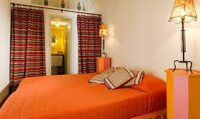 chambre marrakech pas cher réservation riad marrakech pas cher riad vert marrakech