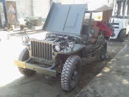open jeep modified jeeps in pakistan offroadpakistan
