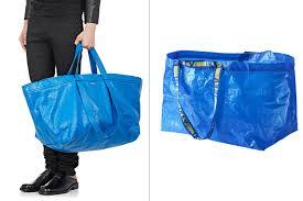 balenciaga u0027s ikea bag knockoff is even dumber than it looks new
