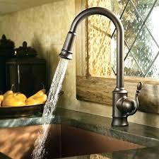 high end kitchen faucet goalfinger page 2 kitchen faucet