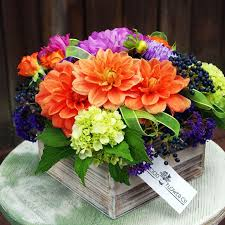 portland flower delivery portland maine flower delivery flowers ideas