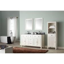 bathroom view 41 bathroom vanity designs and colors modern